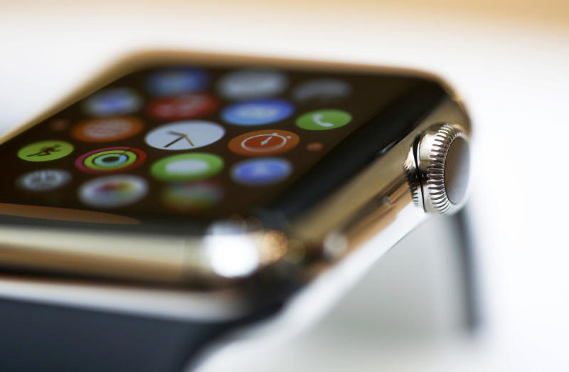 Peer-reviewed study shows Cardiogram and Apple Watch can accurately determine atrial fibrillation