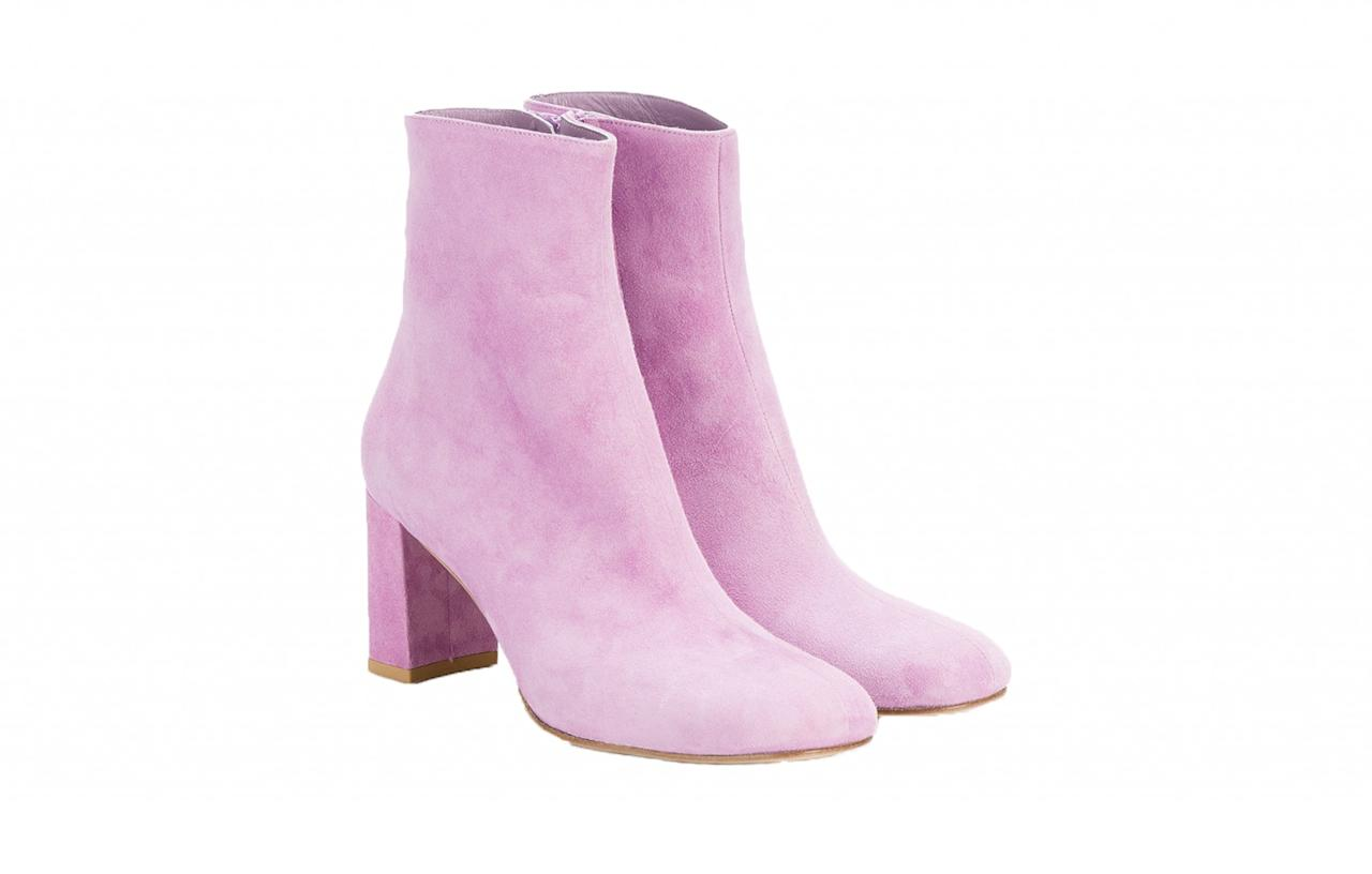 """<p><a rel=""""nofollow"""" href=""""https://www.brownsfashion.com/uk/shopping/agnes-ankle-boots-12071251"""">Browns, £290</a> </p>"""