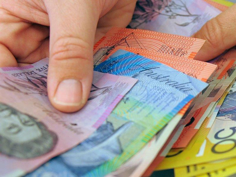 Most feel ripped off sending money abroad