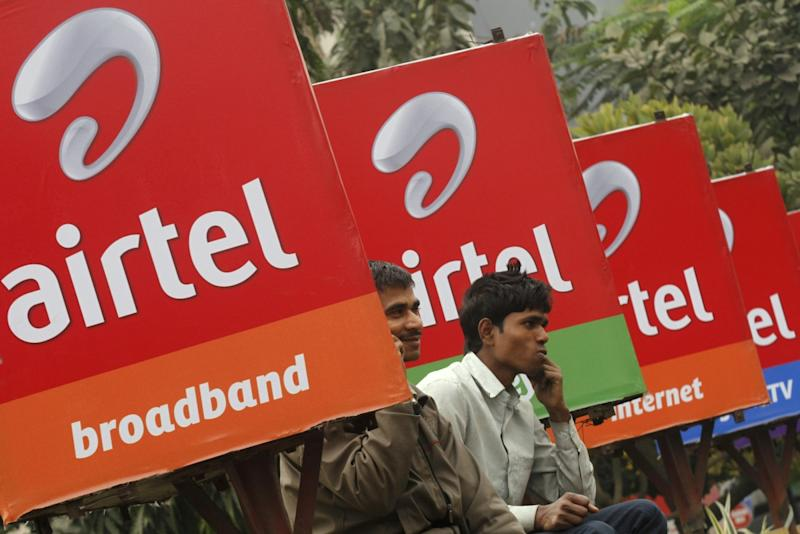 Reliance Jio's 'predatory pricing' makes Bharti Airtel bleed in March quarter, net profit suffers 72% drop