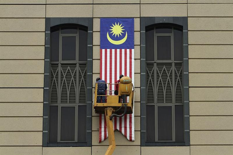 Malaysia to be launchpad for Asian minimum living wage campaign