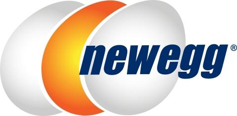 Newegg Reinvents the ABS Brand to Focus on the Gaming Community