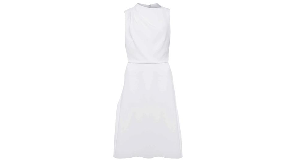 Jovie Shift Dress