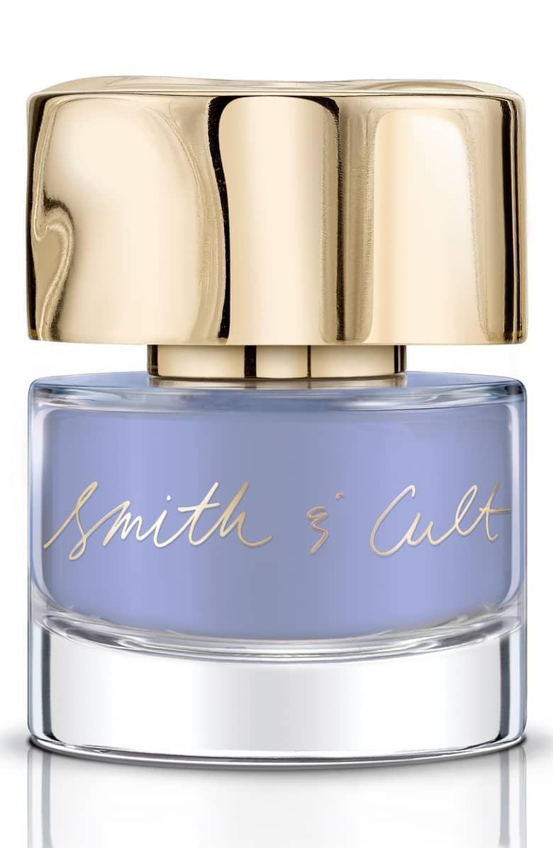 """<p><a href=""""https://www.popsugar.com/buy/Smith%20%26amp%3B%20Cult%20Nailed%20Lacquer%20in%20Exit%20the%20Void-410832?p_name=Smith%20%26amp%3B%20Cult%20Nailed%20Lacquer%20in%20Exit%20the%20Void&retailer=shop.nordstrom.com&price=18&evar1=bella%3Aus&evar9=46087729&evar98=https%3A%2F%2Fwww.popsugar.com%2Fbeauty%2Fphoto-gallery%2F46087729%2Fimage%2F46091412%2FBreezy-Blues&list1=nail%20polish%2Csummer%20beauty%2Cbeauty%20trends%2Cnail%20trends&prop13=mobile&pdata=1"""" rel=""""nofollow noopener"""" target=""""_blank"""" data-ylk=""""slk:Smith &amp; Cult Nailed Lacquer in Exit the Void"""" class=""""link rapid-noclick-resp"""">Smith &amp; Cult Nailed Lacquer in Exit the Void</a> ($18)</p>"""