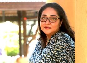 Meghna Gulzar: Hope my films are not slotted as women-oriented stories