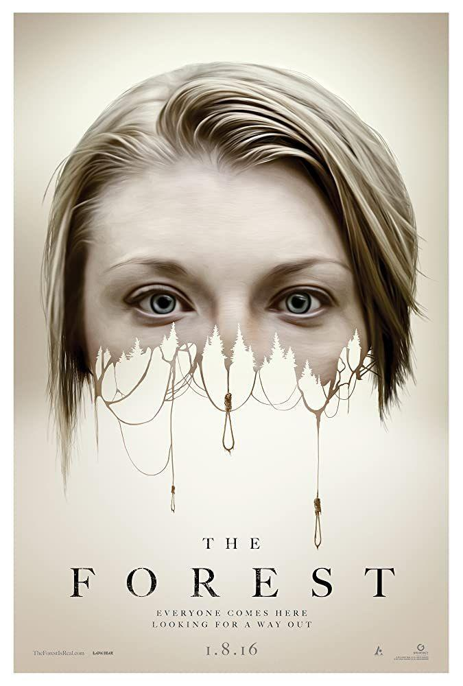 """<p>Natalie Dormer plays a woman who goes into Japan's Suicide Forest to find her twin sister and confronts supernatural terror.</p><p><a class=""""link rapid-noclick-resp"""" href=""""https://www.netflix.com/title/80049282"""" rel=""""nofollow noopener"""" target=""""_blank"""" data-ylk=""""slk:STREAM NOW"""">STREAM NOW</a></p>"""