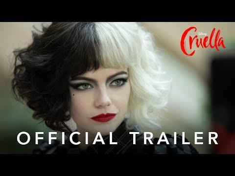 """<p><b><i>Out now on Disney+ and in cinemas</i></b> </p><p>The latest in a long line of Disney remakes is Cruella — starring Emma Stone as the wicked and infamous Dalmation killer.</p><p>We meet Cruella back when she was an aspiring fashion designer known then as Estella, who struggles to balance her janitorial job with her big fashion dreams.<br></p><p>Cruella will delve into the backstory of the wicked nemesis from the original 1996 101 Dalmations film and discover how she morphed into one of Disney's most evil villains.</p><p>In the most recent epic trailer (of which there have been many), we see Stone menacingly saying: 'It's a world of opportunity... And I was meant for more in this life... I want to make art, and I want to make trouble.'</p><p><a class=""""link rapid-noclick-resp"""" href=""""https://go.redirectingat.com?id=127X1599956&url=https%3A%2F%2Fwww.disneyplus.com%2Fen-gb&sref=https%3A%2F%2Fwww.redonline.co.uk%2Freviews%2Fwhat-to-watch-tonight%2Fg31953783%2Fnew-films-to-watch%2F"""" rel=""""nofollow noopener"""" target=""""_blank"""" data-ylk=""""slk:SIGN UP TO DISNEY+ NOW"""">SIGN UP TO DISNEY+ NOW</a></p><p><a href=""""https://www.youtube.com/watch?v=gmRKv7n2If8"""" rel=""""nofollow noopener"""" target=""""_blank"""" data-ylk=""""slk:See the original post on Youtube"""" class=""""link rapid-noclick-resp"""">See the original post on Youtube</a></p>"""