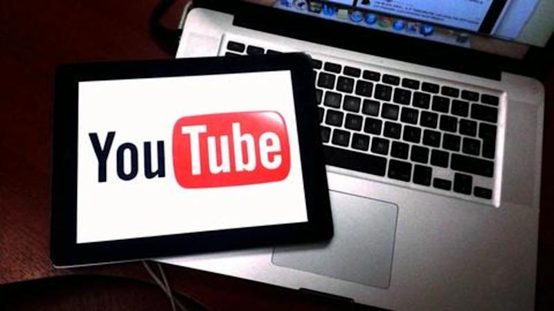 #CareerBytes: Best YouTube Channels to prepare for SSC exams