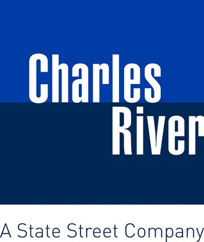 Charles River Wins Best Front-Office Platform in WatersTechnology Asia Awards 2020