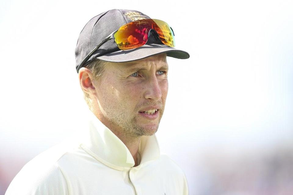 Captain Joe Root is 'desperate' to play in the Ashes but was hesitant to commit to the tour   (PA)