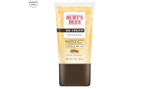 """<p><strong>Burt's Bees</strong></p><p>ulta.com</p><p><strong>$14.99</strong></p><p><a href=""""https://go.redirectingat.com?id=74968X1596630&url=https%3A%2F%2Fwww.ulta.com%2Fbb-cream-with-spf-15%3FproductId%3DxlsImpprod14271013&sref=https%3A%2F%2Fwww.marieclaire.com%2Fbeauty%2Fmakeup%2Fg3427%2Fbest-bb-creams%2F"""" rel=""""nofollow noopener"""" target=""""_blank"""" data-ylk=""""slk:SHOP IT"""" class=""""link rapid-noclick-resp"""">SHOP IT </a></p><p>This antioxidant-enriched cream is so lightweight that it rolls on the skin like silk. Fortunately, you can liberally apply this cream without having to worry about a cakey finish. </p>"""