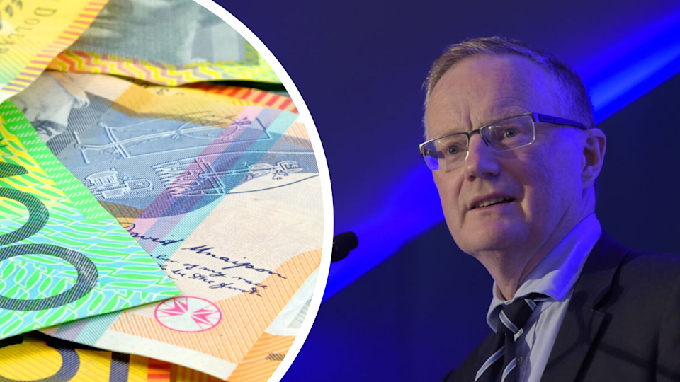 Why don't the banks pass on the full RBA cut? Source: Getty