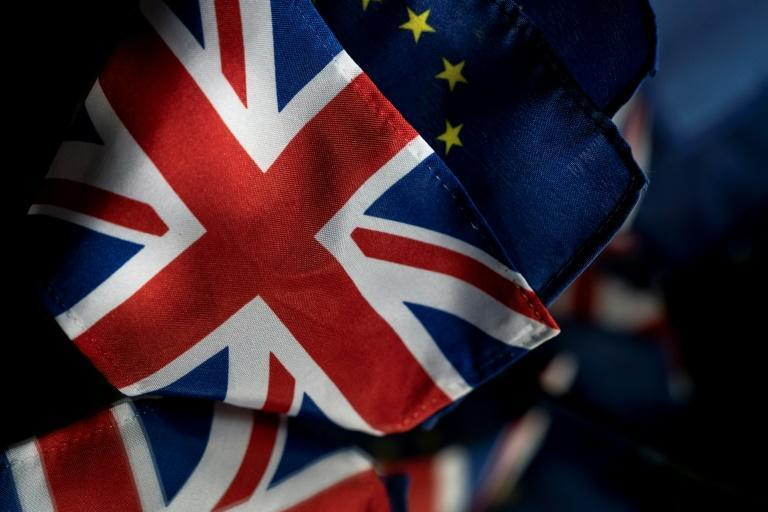 After almost five decades in the community that has become the European Union, the United Kingdom left its the single market on December 31