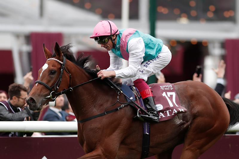 Enable remaining in training for 2020