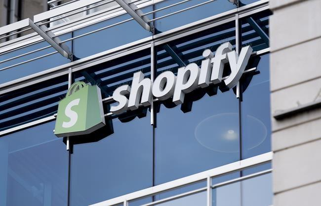 Shopify to open US fulfilment centres as part of expanded offerings