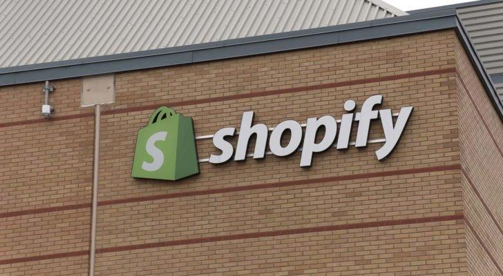 Overvalued Shopify Stock Continues Proving Bears Wrong