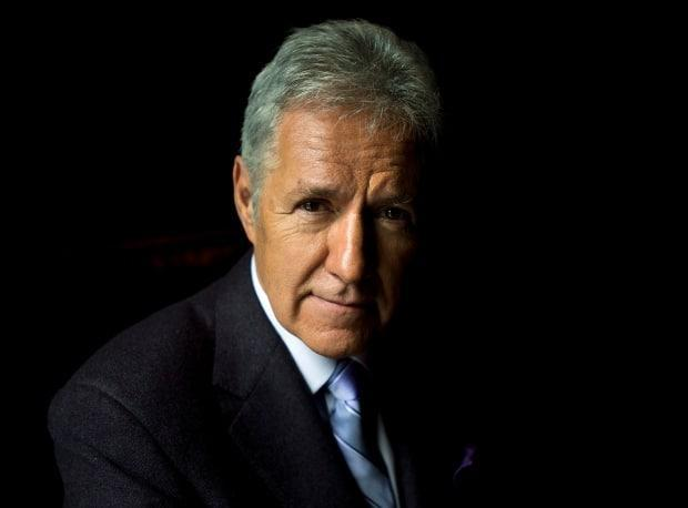 Sudburians remember Alex Trebek as one who never forgot his roots