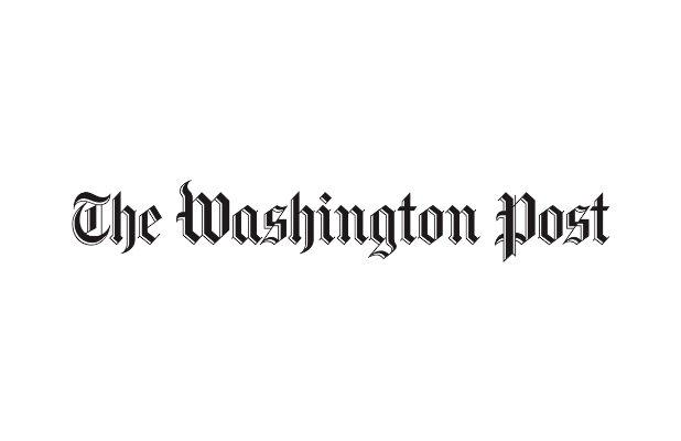 Washington Post Reinstates Reporter, Now Says Her Kobe Bryant Tweet Didn't Violate Rules