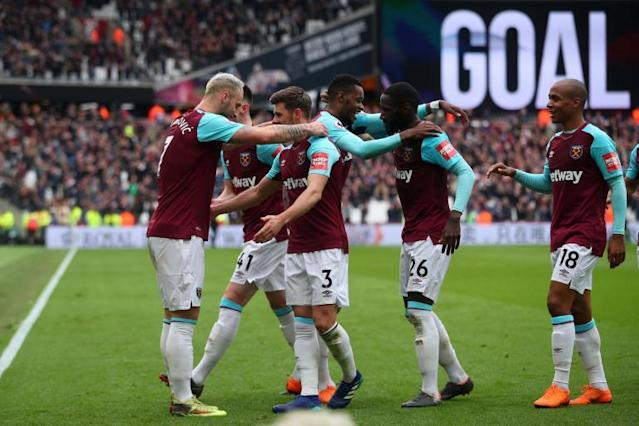 West Ham vs Stoke City: Premier League prediction, betting tips and odds, how to watch on TV, online live streaming, start time, team news, line-ups, head to head