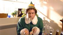 "<p>In 2003, the holiday comedy <a href=""https://www.amazon.com/Elf-Will-Ferrell/dp/B000YHE4AG?tag=syn-yahoo-20&ascsubtag=%5Bartid%7C10055.g.34825102%5Bsrc%7Cyahoo-us"" rel=""nofollow noopener"" target=""_blank"" data-ylk=""slk:Elf"" class=""link rapid-noclick-resp""><em>Elf</em> </a>hit the box office just in time for <a href=""https://www.goodhousekeeping.com/holidays/thanksgiving-ideas/g1918/thanksgiving-dinner-recipes/"" rel=""nofollow noopener"" target=""_blank"" data-ylk=""slk:Thanksgiving"" class=""link rapid-noclick-resp"">Thanksgiving</a> and <a href=""https://www.goodhousekeeping.com/holidays/christmas-ideas/a34693025/is-christmas-canceled/"" rel=""nofollow noopener"" target=""_blank"" data-ylk=""slk:Christmas"" class=""link rapid-noclick-resp"">Christmas</a>. Now, more than 17 years later, fans still welcome the winter season and all of its festivities with Buddy (<a href=""https://www.goodhousekeeping.com/life/a29903653/saturday-night-live-christoper-walken-will-ferrell-more-cowbell/"" rel=""nofollow noopener"" target=""_blank"" data-ylk=""slk:Will Ferrell"" class=""link rapid-noclick-resp""><strong>Will Ferrell</strong></a>), the ever-optimistic elf. Whether you've only recently discovered <a href=""https://www.goodhousekeeping.com/holidays/christmas-ideas/g1315/best-christmas-movies/"" rel=""nofollow noopener"" target=""_blank"" data-ylk=""slk:the classic Christmas flick"" class=""link rapid-noclick-resp"">the classic Christmas flick</a> or it's your 100th time watching the movie, you have most likely wondered what Will, <a href=""https://www.goodhousekeeping.com/life/entertainment/a33382718/zooey-deschanel-crafting-highly-debatable/"" rel=""nofollow noopener"" target=""_blank"" data-ylk=""slk:Zooey Deschanel"" class=""link rapid-noclick-resp""><strong>Zooey Deschanel</strong></a>, and the rest of the <em><a href=""https://www.goodhousekeeping.com/holidays/christmas-ideas/g3033/fun-elf-on-the-shelf-ideas/"" rel=""nofollow noopener"" target=""_blank"" data-ylk=""slk:Elf"" class=""link rapid-noclick-resp"">Elf </a></em>cast is up to now. While you press play (again), check out our full rundown of where the cast of <a href=""https://www.goodhousekeeping.com/holidays/christmas-ideas/g23581996/animated-christmas-movies/"" rel=""nofollow noopener"" target=""_blank"" data-ylk=""slk:the hilarious Christmas movie"" class=""link rapid-noclick-resp"">the hilarious Christmas movie</a> ended up. You may be surprised to realize that you've spotted the actors more than once over the past decade.</p>"