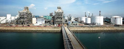 Is Sembcorp Industries' Indian IPO ready for takeoff?