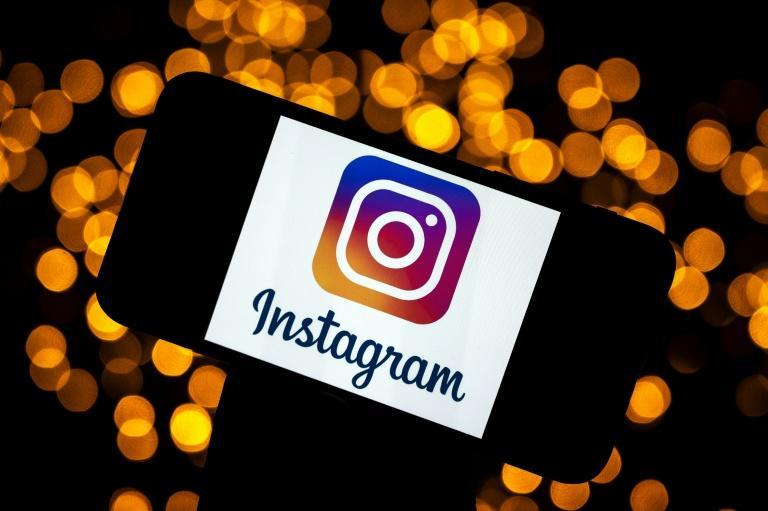 Instagram modified its rules to allow showing people hugging, cupping or holding their breasts after controversy over the removal of images of Black plus-size model Nyome Nicholas-Williams