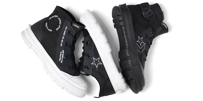 b96630ec656a7f The New Converse Mountain Club Collection Completely Reimagines 3 ...