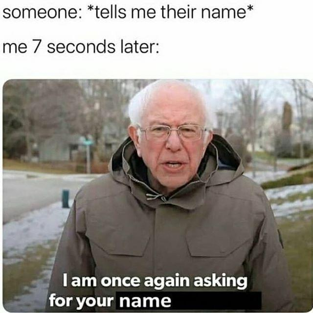 """<p>In the original version, Bernie is asking for """"financial support,"""" but with clever edits to the text he asks for SO many other things in this meme. To make this a costume wear a similar coat, glasses, and a gray wig, then write out the text on some cardboard and wear it around your neck. </p><p><a href=""""https://www.instagram.com/p/CBLD0RRD507/"""" rel=""""nofollow noopener"""" target=""""_blank"""" data-ylk=""""slk:See the original post on Instagram"""" class=""""link rapid-noclick-resp"""">See the original post on Instagram</a></p>"""