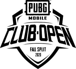 PUBG Mobile Club Open - Fall Split 2020: SEA Wildcard