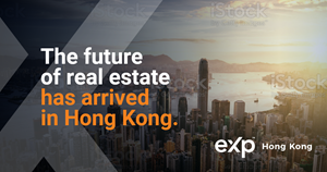 One of the Fastest-growing Global Real Estate Companies Extends its Footprint In Asia, With the Opening of Hong Kong
