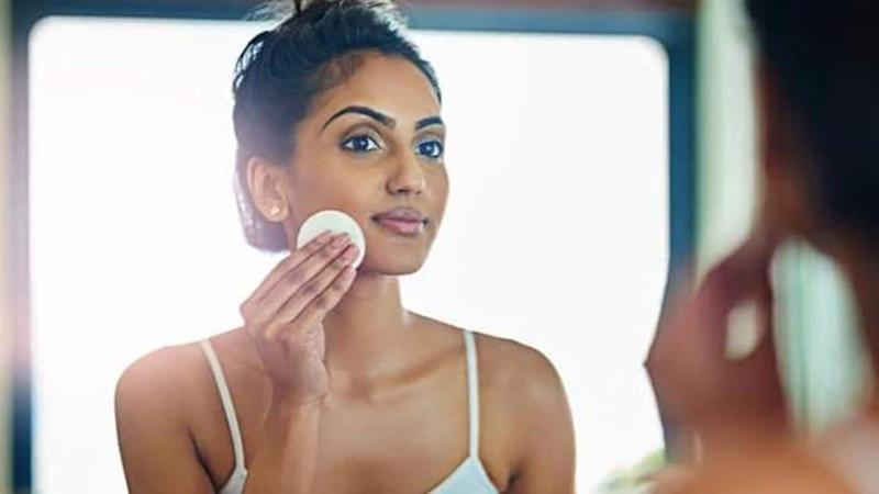 Five essential steps for your morning skincare routine