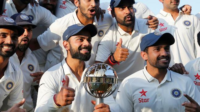 The Law Commission of India on Wednesday recommended that the Board of Control for Cricket in India (BCCI)be brought under the purview of the Right To Information (RTI) Act.