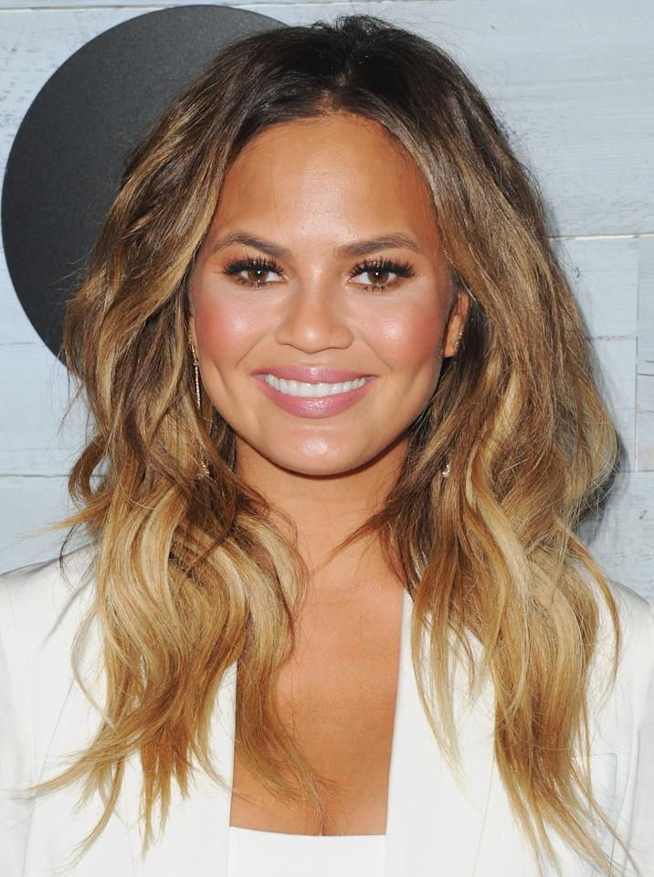 10 Highlighted Hair Trends You Need To Know About This Spring