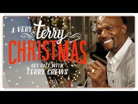 "<p>If you're looking for some soothing holiday viewing, you couldn't do better than NBC's Terry Crews Christmas special. In it, the <em>Brooklyn Nine-Nine</em> star channels his inner Bob Ross, painting a holiday scene before a crackling fire <a href=""https://www.indiewire.com/2018/12/a-very-terry-christmas-terry-crews-painting-nbc-1202028328/"" rel=""nofollow noopener"" target=""_blank"" data-ylk=""slk:while dropping phrases like"" class=""link rapid-noclick-resp"">while dropping phrases like</a>, ""Ooh, don't you just love a blue sky? A pretty, Christmas-y blue sky."" Last year, the special aired on YouTube for a full 24 hour loop—and it's so comforting that if you're not careful, you might find it on repeat, too.</p><p><a class=""link rapid-noclick-resp"" href=""https://www.youtube.com/watch?v=4bIybkikRTs"" rel=""nofollow noopener"" target=""_blank"" data-ylk=""slk:Watch Now"">Watch Now</a></p><p><a href=""https://www.youtube.com/watch?v=HrmggCLBYYw"" rel=""nofollow noopener"" target=""_blank"" data-ylk=""slk:See the original post on Youtube"" class=""link rapid-noclick-resp"">See the original post on Youtube</a></p>"