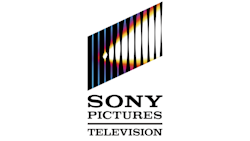 Sony Pictures TV logo