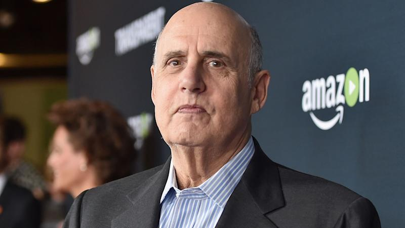 Netflix Cancels 'Arrested Development' Promotional Events Following Jeffrey Tambor Controversy
