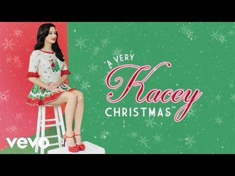 """<p>Folks who want a little extra greenery to mellow out this time of year need look no further than two classic weed fans. Kacey Musgraves joined up with her hero Willie Nelson for a charming Hawaiian-inspired ode to staying """"higher than the angel on the top of the tree.""""</p><p><a href=""""https://www.youtube.com/watch?v=lwCHXJojyys"""" rel=""""nofollow noopener"""" target=""""_blank"""" data-ylk=""""slk:See the original post on Youtube"""" class=""""link rapid-noclick-resp"""">See the original post on Youtube</a></p>"""