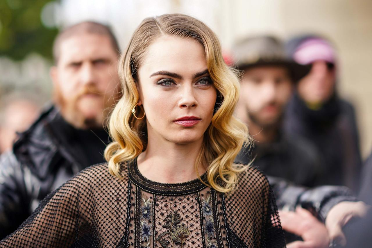 <p>Here are 39 celebrities who have opened up about their struggles with depression, anxiety, and mental health. </p>