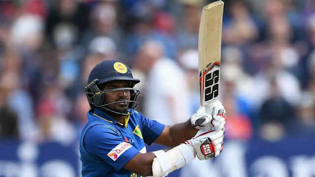 Sri Lanka's 15-man ODI squad to face Bangladesh will be captained by Upul Tharanga once again, with three players returning to the fold.