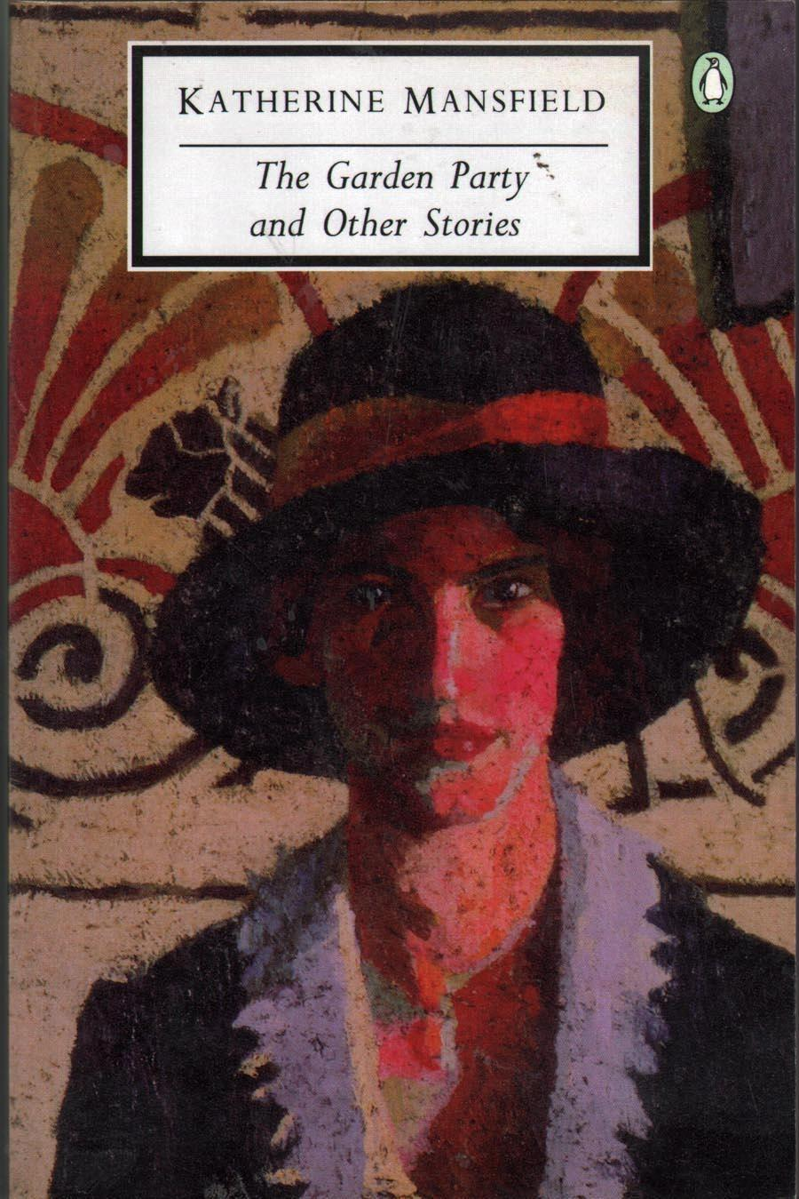"<p>A pioneering modernist writing in the early 20s, Mansfield was brilliant at dissecting British mores and the class system - probably helped by growing up in New Zealand before moving to the country. She died too young, but left a legacy of brilliant work of which The Garden Party may be the finest. <br></p><p><a class=""link rapid-noclick-resp"" href=""https://www.amazon.co.uk/Garden-Party-Stories-Penguin-Classics/dp/0141441801?tag=hearstuk-yahoo-21&ascsubtag=%5Bartid%7C1923.g.15840493%5Bsrc%7Cyahoo-uk"" rel=""nofollow noopener"" target=""_blank"" data-ylk=""slk:SHOP"">SHOP</a><br></p>"
