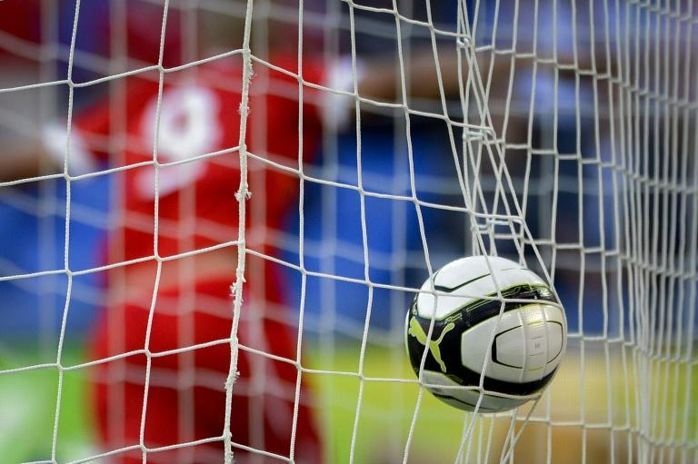 Own goal? An attempt by Europe's top football teams to break away and form the Super League have fizzled, leaving some clubs with bruised share prices