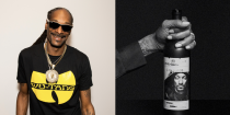 """<p>Although he's known for his loyalty to gin and juice, Snoop Dogg teamed up with 19 Crimes wine to create his very own Cali Red blend. It's the brands first California wine and features 65 percent Petite Syrah, 30 percent Zinfandel, and 5 percent Merlot.</p><p><a class=""""link rapid-noclick-resp"""" href=""""https://go.redirectingat.com?id=74968X1596630&url=https%3A%2F%2Fdrizly.com%2Fwine%2Fred-wine%2Fred-blend%2F19-crimes-cali-red-snoop-dogg%2Fp107936&sref=https%3A%2F%2Fwww.delish.com%2Ffood%2Fg32949671%2Fcelebrity-alcohol-brands%2F"""" rel=""""nofollow noopener"""" target=""""_blank"""" data-ylk=""""slk:BUY NOW"""">BUY NOW</a> <em><strong>$12.99, drizly.com</strong></em></p>"""
