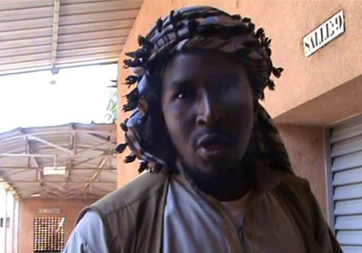 Ex-chief of jihadist 'Islamic police' on trial in Mali