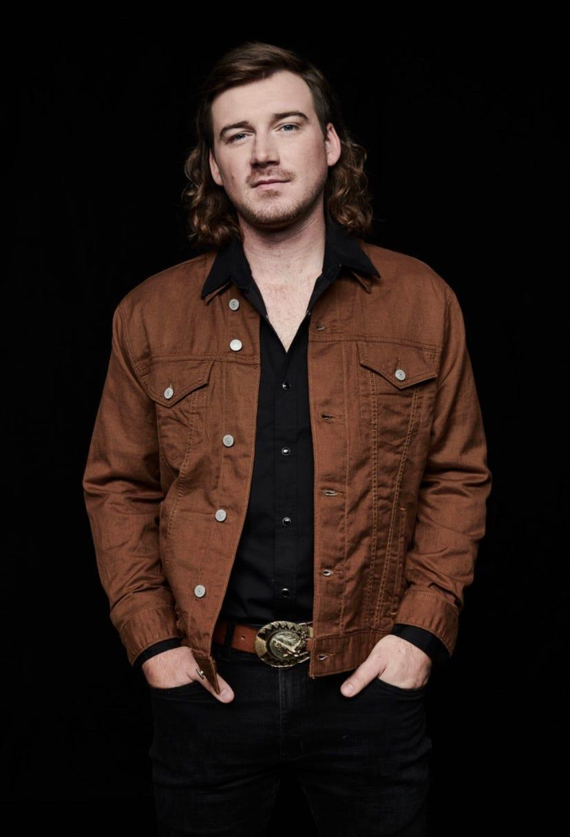 Morgan Wallen has donated the majority of his $500,000-pledge to charities following an incident when he was caught on camera using a racial slur.
