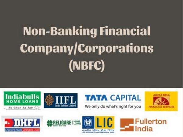 Banks are providing lower interest rates and longer loan tenures than many NBFCs