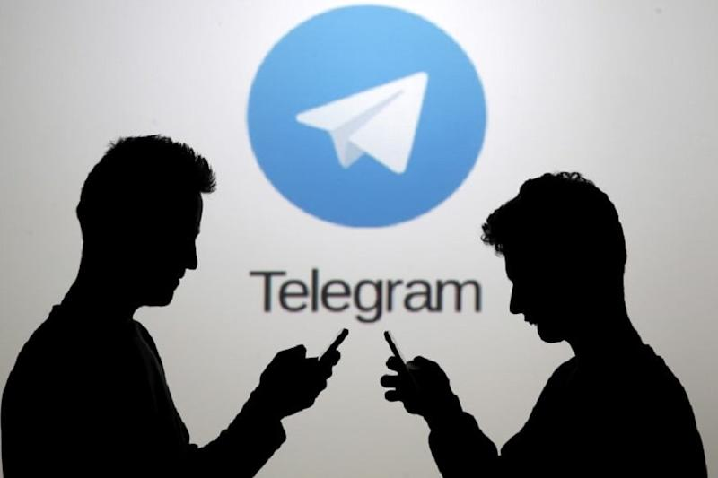 Telegram Consents to Pay $18.5 Million Penalty to Settle Digital Token Dispute