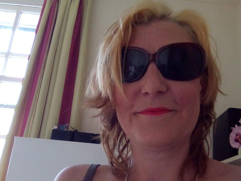 Dawn Sturgess, a mother-of-three from Durrington, died after being exposed to novichok (Facebook)