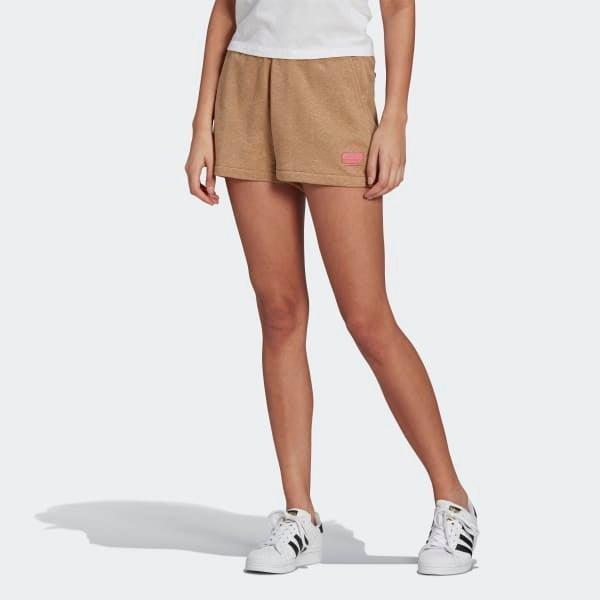 """<br><br><strong>Adidas</strong> R.Y.V. Shorts, $, available at <a href=""""https://go.skimresources.com/?id=30283X879131&url=https%3A%2F%2Fwww.adidas.com%2Fus%2Fr.y.v.-shorts%2FGN4334.html"""" rel=""""nofollow noopener"""" target=""""_blank"""" data-ylk=""""slk:Adidas"""" class=""""link rapid-noclick-resp"""">Adidas</a>"""