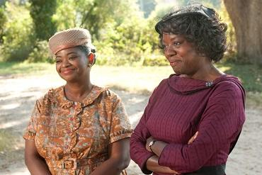 How Oprah's 'The Butler' Hooked Women, Blacks and Older Moviegoers With 1 Decision (Video)