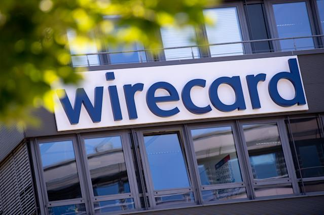 The FCA froze Wirecard's UK business on Friday (26 June). Photo: Sven Hoppe/Picture Alliance via Getty Images)